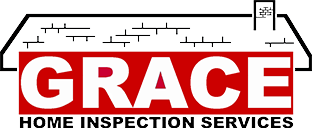 Grace Home Inspection Services Logo